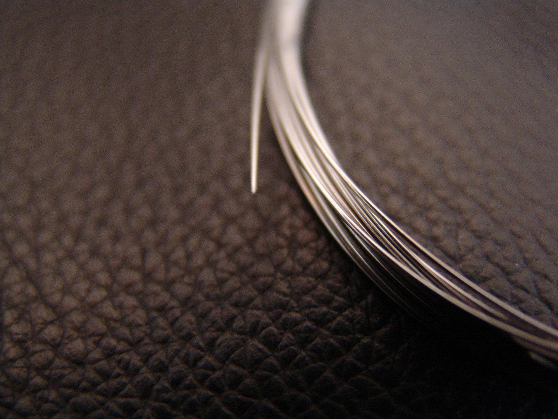styropor schneidedraht 0 50mm resistohm heizdraht tech parts. Black Bedroom Furniture Sets. Home Design Ideas